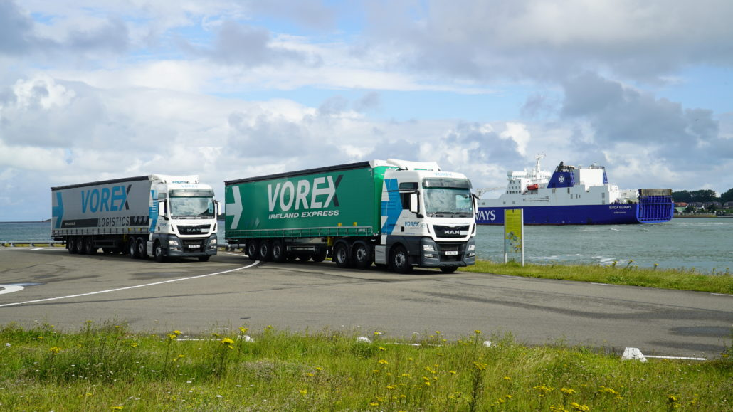 vorex-ireland-express-trailers-dsc05809